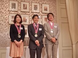 Hyoushoushiki2012
